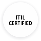 GIIT | Certification Training, Microsoft Training, Cisco CCNA and CCNP, CCIE, CompTIA A+, N+, S+, Online Marketing, Social Media Expert, SEO, Cyber Security, Graphics and Animations, Artificial Intelligence, Python, Cloud Architect, Oracle Training, Ethical Hacking, Azure, Web Design and Development, Mobile App, Android and IOS, Amazon AWS, Google Cloud Architect, Big Data, America Visa, UK Visa, Canadian Visa