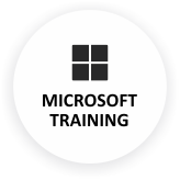 GIIT | Training & Courses